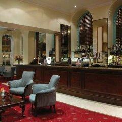 Отель Royal Albion Hotel Великобритания, Брайтон - отзывы, цены и фото номеров - забронировать отель Royal Albion Hotel онлайн фото 4
