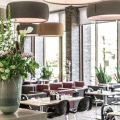 Отель Charlottehaven Дания, Копенгаген - отзывы, цены и фото номеров - забронировать отель Charlottehaven онлайн фото 6