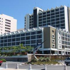 Отель Hyatt Regency Kinabalu Малайзия, Кота-Кинабалу - отзывы, цены и фото номеров - забронировать отель Hyatt Regency Kinabalu онлайн