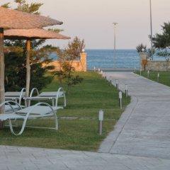 Отель Afandou Bay Resort Suites фото 5
