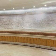 Отель Holiday Inn Shenzhen Donghua Китай, Шэньчжэнь - отзывы, цены и фото номеров - забронировать отель Holiday Inn Shenzhen Donghua онлайн спа фото 2