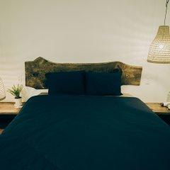 Pi Hostel Далат комната для гостей фото 5
