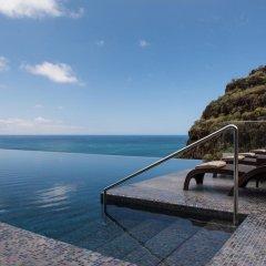 Отель Savoy Saccharum Resort & Spa бассейн фото 2