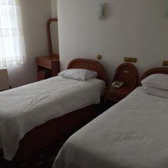Birkent Турция, Диярбакыр - отзывы, цены и фото номеров - забронировать отель Birkent онлайн детские мероприятия