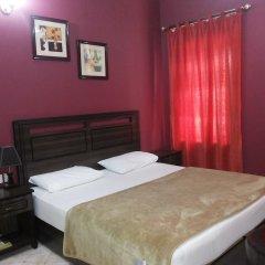 Отель Al Amwaj Hotel ОАЭ, Шарджа - отзывы, цены и фото номеров - забронировать отель Al Amwaj Hotel онлайн фото 7