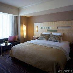 Okura Hotel Fukuoka Фукуока комната для гостей