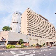Galadari Hotel фото 5