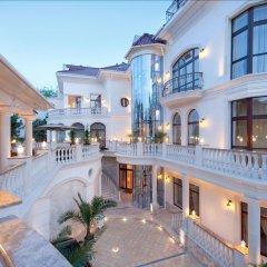 Гостиница Villa le Premier Украина, Одесса - 5 отзывов об отеле, цены и фото номеров - забронировать гостиницу Villa le Premier онлайн фото 5
