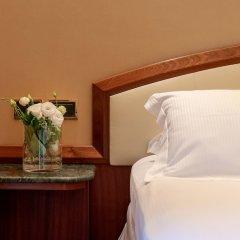 Hotel Polo удобства в номере фото 3