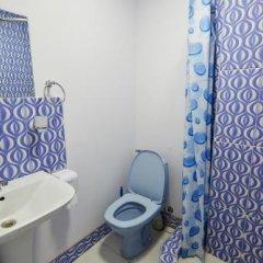 Отель Хостел Luys Hostel & Turs Армения, Ереван - отзывы, цены и фото номеров - забронировать отель Хостел Luys Hostel & Turs онлайн фото 3