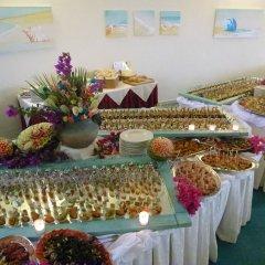 Hotel Pedraladda Кастельсардо помещение для мероприятий