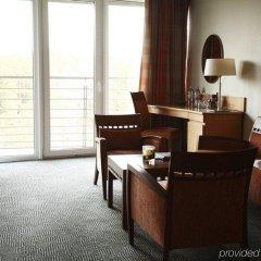 Отель Vanagupe Hotel Литва, Паланга - отзывы, цены и фото номеров - забронировать отель Vanagupe Hotel онлайн удобства в номере фото 2
