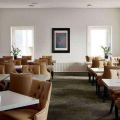Hotel Chagall питание
