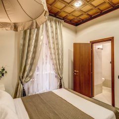 Отель Artemis Guest House комната для гостей фото 4