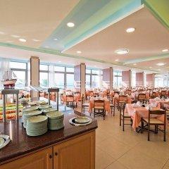 Hotel Belair Beach питание фото 3