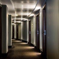 Hotel Dei Cavalieri интерьер отеля фото 2