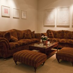 Hotel Kunsthof комната для гостей фото 6