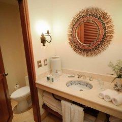 Отель Palacio Manco Capac by Ananay Hotels ванная фото 2