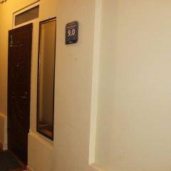 Гостиница Knyazhy Lviv Украина, Львов - отзывы, цены и фото номеров - забронировать гостиницу Knyazhy Lviv онлайн интерьер отеля фото 2