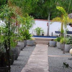 Отель Vibration Шри-Ланка, Хиккадува - отзывы, цены и фото номеров - забронировать отель Vibration онлайн фото 3