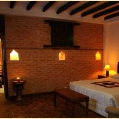 Отель Manang Непал, Катманду - отзывы, цены и фото номеров - забронировать отель Manang онлайн спа