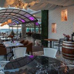 Grand Hotel Sveti Vlas питание фото 3