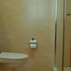 Arthotel Mini-Hotel ванная