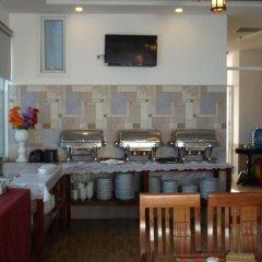 Dubai Nha Trang Hotel питание фото 2