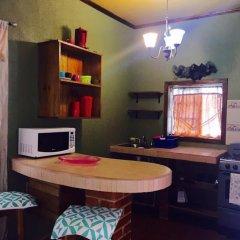 Отель Anchor Inn Гондурас, Остров Утила - отзывы, цены и фото номеров - забронировать отель Anchor Inn онлайн детские мероприятия