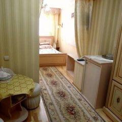 Гостиница На Озере удобства в номере фото 2