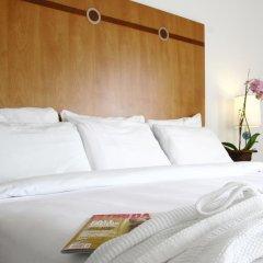 Majestic Hotel South Beach комната для гостей фото 3