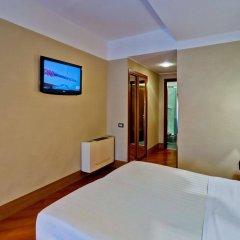 Best Western Hotel Spring House удобства в номере