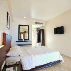 Отель Synsiri 5 Nawamin 96 комната для гостей фото 2