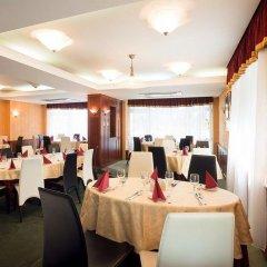 Отель Borsodchem Венгрия, Силвашварад - 1 отзыв об отеле, цены и фото номеров - забронировать отель Borsodchem онлайн помещение для мероприятий