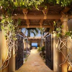 Отель Montage Los Cabos Мексика, Кабо-Сан-Лукас - отзывы, цены и фото номеров - забронировать отель Montage Los Cabos онлайн