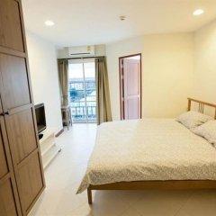 Отель Baan Salin Suites комната для гостей фото 4