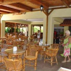 Larissa Inn Турция, Текирова - отзывы, цены и фото номеров - забронировать отель Larissa Inn - All Inclusive онлайн питание фото 2