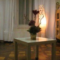Гостиница Central Square Hostel Украина, Львов - 6 отзывов об отеле, цены и фото номеров - забронировать гостиницу Central Square Hostel онлайн комната для гостей фото 2