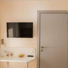 Мини-Отель Ардерия спа фото 2