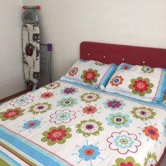 Saffire Tower Турция, Кайсери - отзывы, цены и фото номеров - забронировать отель Saffire Tower онлайн детские мероприятия фото 2