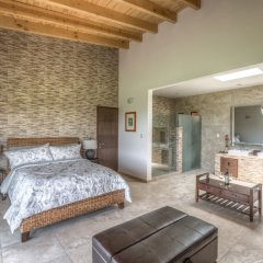 Hotel Matea San Isidro комната для гостей фото 4