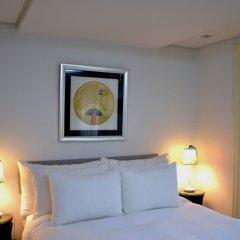 Отель Euphoriad Марокко, Рабат - отзывы, цены и фото номеров - забронировать отель Euphoriad онлайн комната для гостей фото 4
