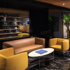 Отель Metropolitan Hotels Bosphorus развлечения
