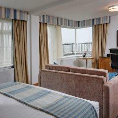 Best Western Princes Marine Hotel комната для гостей фото 3