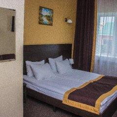 Best Отель 2* Стандартный номер с различными типами кроватей фото 11
