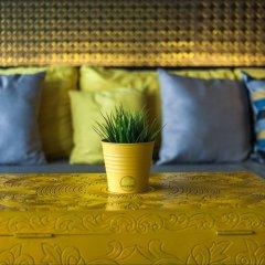 Отель Fulfill Phuket Hostel Таиланд, Пхукет - отзывы, цены и фото номеров - забронировать отель Fulfill Phuket Hostel онлайн помещение для мероприятий