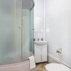 Hotel Democrat on Fontanka 104 ванная фото 2