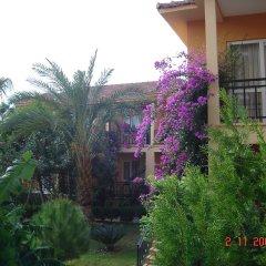 Seker Resort Hotel фото 3