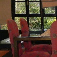 Отель Apartamentos Turísticos Finca Las Nieves детские мероприятия