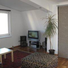 Апартаменты Apartment S Белград фото 3